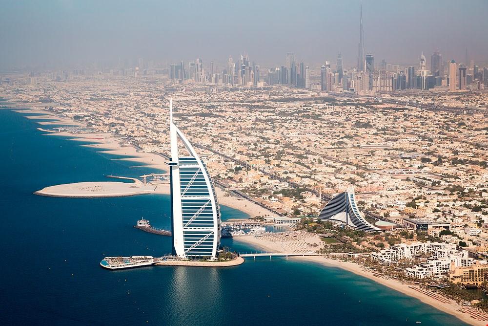egyesült arab emírségek helyszíni találkozón bern társkereső iroda