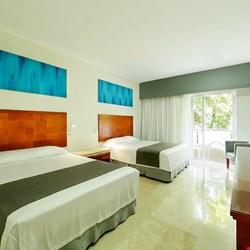 Quintana Roo 10 legjobb szállodája | Mexikói szállások Quintana Roo-szerte